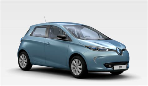 renault blue 2013 renault zoe review release date price html autos post