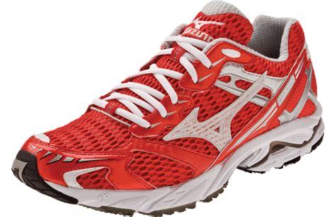 Sepatu Badminton Reebok juli 2012 sepatu zu