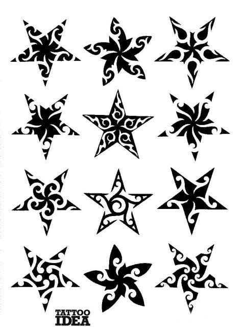 tato simbol dayak 97 best images about budaya indonesia on pinterest the
