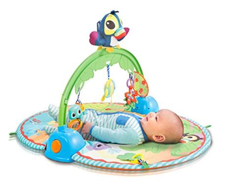 learning toys for babies the best learning toys for babies 1 babycare mag
