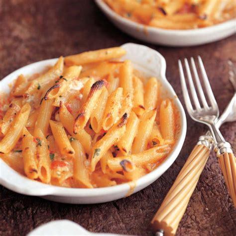 mac and cheese recipe ina garten barefoot contessa mac n cheese barefoot contessa mac n