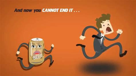 cartoon alcohol abuse 100 cartoon alcohol abuse why caffeine and nicotine