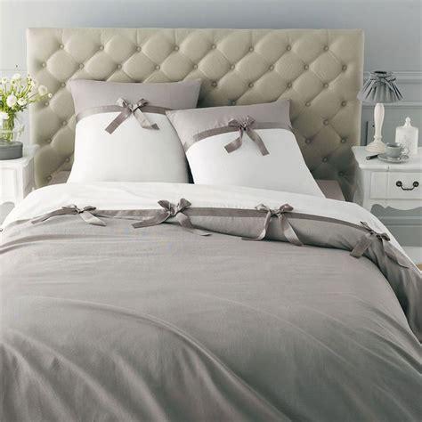 camere da letto stile shabby chic 40 esempi di arredamento shabby chic per la da