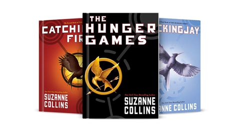 the the trilogy books re reading suzanne collin s the hunger trilogy