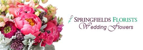 Wedding Flowers Gateshead by Wedding Flowers Gateshead Springfields Florist In Gateshead
