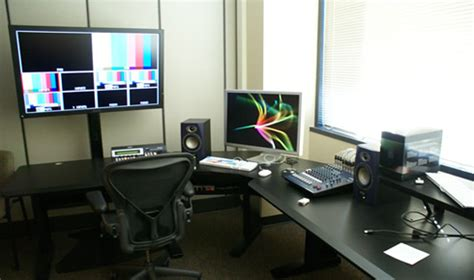 the editing room national indian programs center