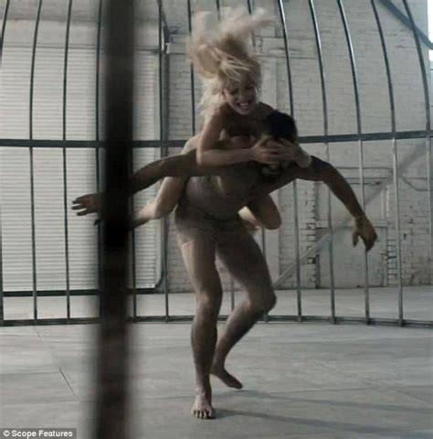 Sia Chandelier Behind The Scenes Dance Moms Maddie Ziegler Says Shia Labeouf Took Her To