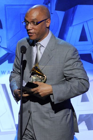 billy childs billy childs photos photos the 53rd annual grammy awards