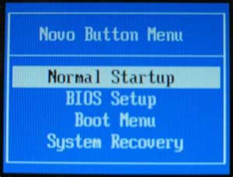 Reset Bios U310 | how to unlock lenovo miix tablet if you forgot windows 8