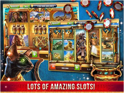 slots for android android casino without cleopatra slots canadian slots for android