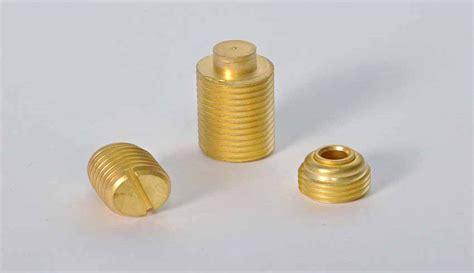 Auto Brass by Brass Auto Components