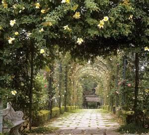 tuscany gardens planningatour com