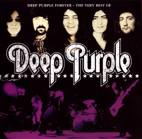 best purple cover purple forever the best cd at discogs
