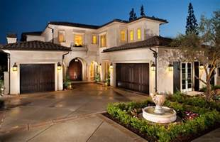 Exterior Paint Designs by Image Result For Stucco Exterior Home Designs Paint