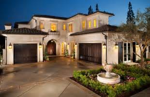 image result for stucco exterior home designs paint