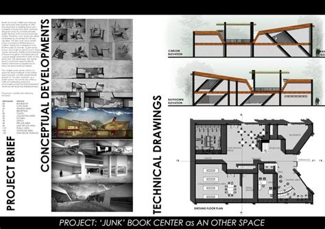 how to layout a presentation board interior design presentation board templates google