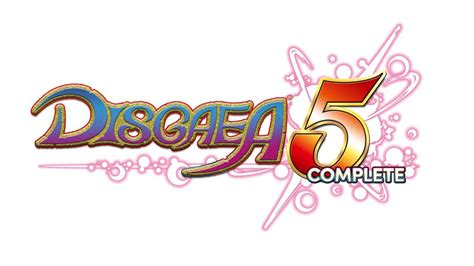 Kaset Switch Disgaea 5 Complete switch demo for disgaea 5 complete out now gamespot