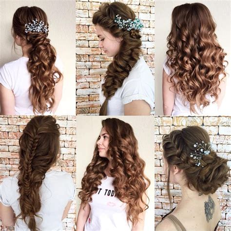 images of wedding hairstyles for hair 17917 best hairstyles for hair images on