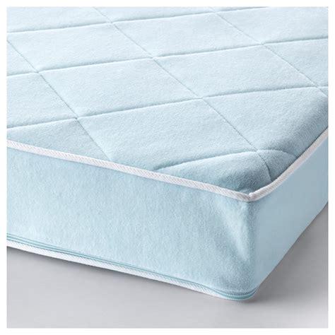 ikea extendable bed vyssa vackert mattress for extendable bed blue 80x200 cm