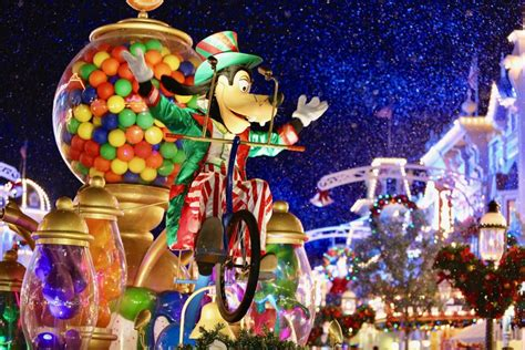 mickey merry how to a successful mickey s merry