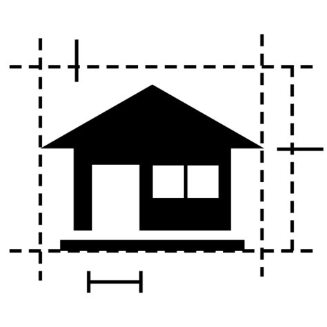 icon design build architectural building construction design home house