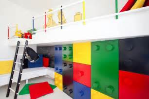 why all architects should play with lego freshome
