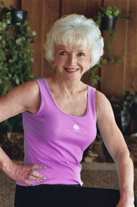 44 years old and 75 grey hair healthy 75 year old woman google search workout