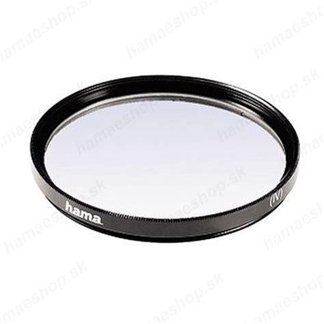 Filter Uv 40 5 Mm uv filter 40 5 mm predaj e shop
