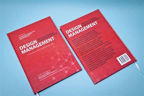 design management google books design management creative industries styria