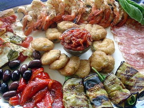 1000 images about superbowl party food on pinterest