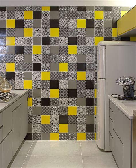 azulejo na cozinha azulejo cozinha banheiro piso decorado mosaico de