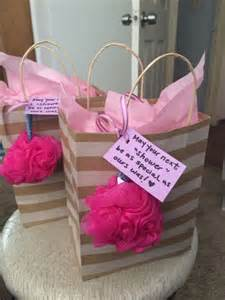 baby shower hostess gifts best 25 hostess gifts ideas on pinterest basket ideas