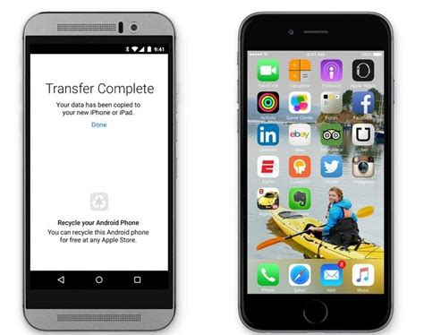 android media transfer 13 intriguing features in apple s ios 9 pcmag