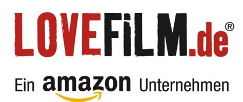 lovefilm query image gallery lovefilm amazon