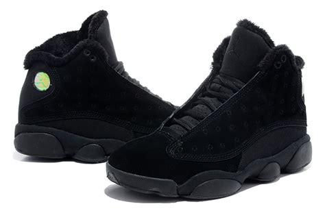 original new arrival kids jordan 5 coming out for salejordan sneakers jordan sneakers listauthentic usa online p new arrival jordan 13 plus fur all black shoes ajl