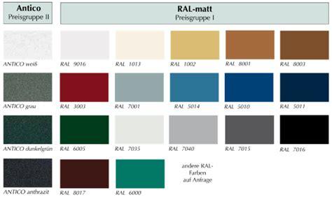 farb paletten industriewerkzeuge ausruestung