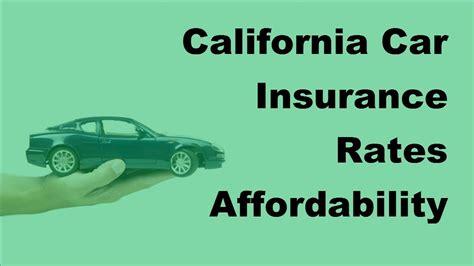 Car Insurance Personal Injury 1 by California Car Insurance Rates Affordability Guaranteed