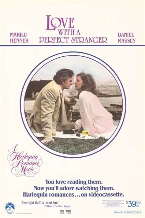 film love with a perfect stranger love with a perfect stranger movie posters at movie poster