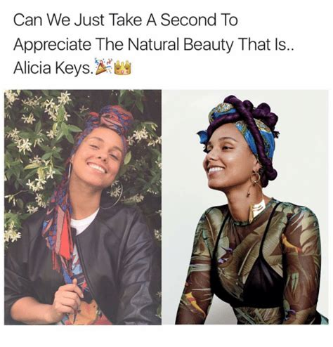 Alicia Keys Meme - 25 best memes about alicia keys alicia keys memes