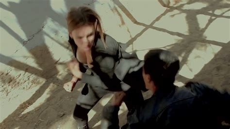 40 movies with great fights where women beat up men brutal woman fights man youtube