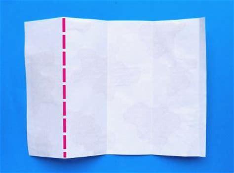 Origami Milk - joost langeveld origami page