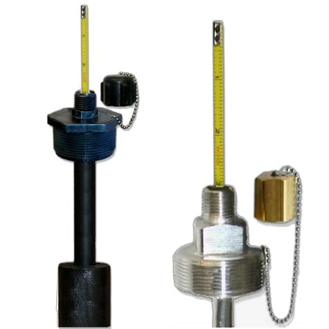 Level For Liquid by Liquid Level Sensors Float Switches Liquidlevel