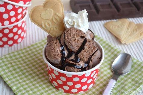 gelato fior di latte bimby 187 gelato tiramis 249 bimby ricetta gelato tiramis 249 bimby di