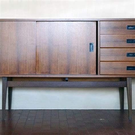 credenza anni 50 60 credenza anni 50 60 top credenza anni uu with credenza
