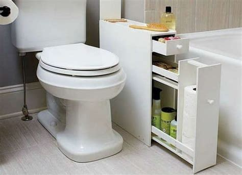how to organize small bathroom 15 easiest and smartest tips on how to organize a small bathroom