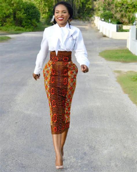 bellenaiija ankara styles top bella naija ankara styles in 2017 onlinenigeria