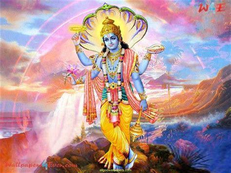 Poster 3d Trimurti Brahma Wisnu Siwa Trimurti vishnu wallpaper 2560x1920 71556