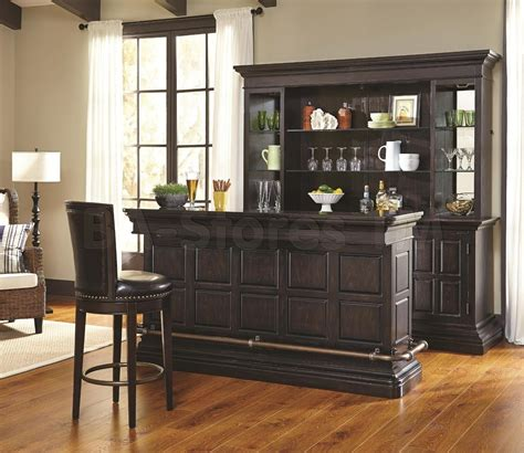 Bar Sofas by Back Bar Furniture Furniture Walpaper
