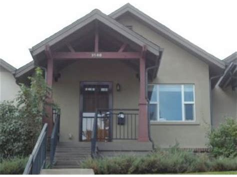 houses for sale in denver colorado 80205 houses for sale 80205 foreclosures search for reo