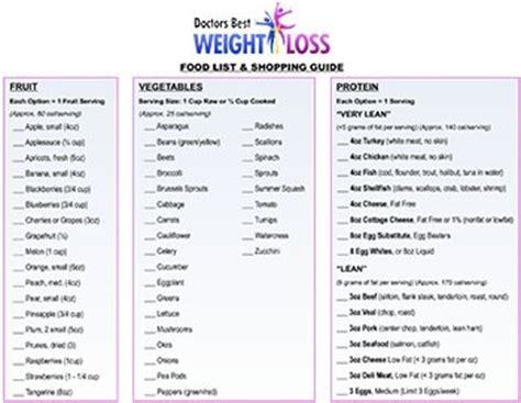 printable grocery list for weight loss best skinny jeans for hourglass figure tips on losing